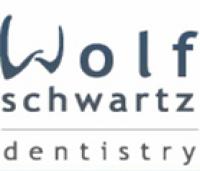 Logo for Wolf Schwartz's Practice