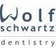 Wolf Schwartz's Practice