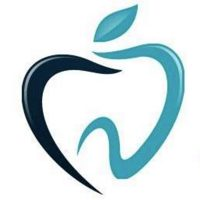 Logo for Pannu Dental Group - Cupertino