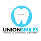 Union Smiles Family & Cosmetic Dentistry