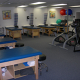 Endurance Rehabilitation and Wellness Center, PC