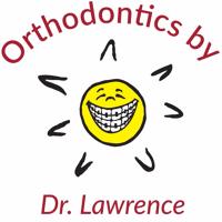 Logo for Kenneth H Lawrence Dds