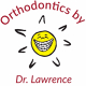Kenneth H Lawrence Dds