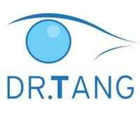 Logo for Dr. Allyson Tang Optometrist