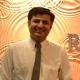 Dr. Anupam M. Gatecha, DDS