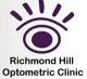 Richmond Hill Optometric Clinic