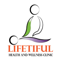 Logo for Lifetiful Health And Wellness Clinic