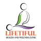 Lifetiful Health And Wellness Clinic