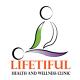 Lifetiful Health And Wellness Clinic