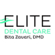 Elite Dental Care By DR Bita Zavari