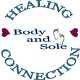 Body and Sole Healing Connection