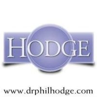 Logo for Dr. Philip N. Hodge, DDS