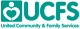 United Community & Family Services, Inc.