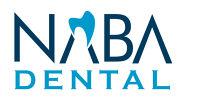 Logo for Naba Dental