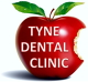 Tyne Dental Clinic