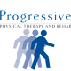 Progressive Physical Therapy and Rehabilitation