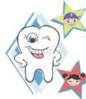 Logo for Diamond Plus Dental