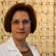 Roberta Horwitz, OD: Eye Care For You
