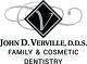 Dr. John Verville's Practice