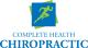 Complete Health Chiropractic P.C.