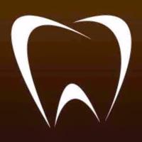Logo for Ligocki Dental Group: Oakbrook Terrace