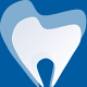 Denture & Dental Hygiene Clinic