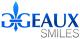 Geaux Smiles