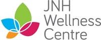 Logo for JNH OTTAWA GLEBE DENTAL