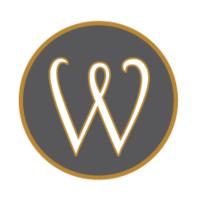 Logo for Westboro Spa & Hair Studio