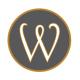 Westboro Spa & Hair Studio