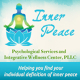 Inner Peace Psychological Services and Integrative Wellness Center, PLLC