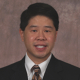 Keith S. Tang, DDS, Inc  (Westpark Dental)