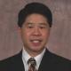 Keith S. Tang, DDS, Inc  (Westpark Dental)