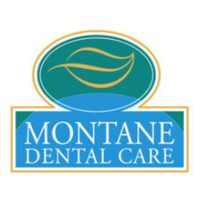 Logo for Montane Dental Care