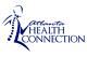 Atlanta Health Connection Chiropractic