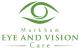 Markham Eye and Vision Care, Dr. Yilei Wang Optometrist