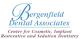 Bergenfield Dental Associates - Dr. Ehab Shahid