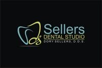 Logo for Sellers Dental Studio