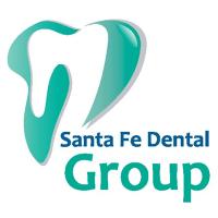 Logo for Santa Fe Dental Group
