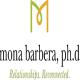 Mona R. Barbera, Ph.D.
