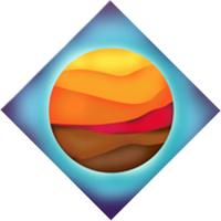 Logo for Smile HQ