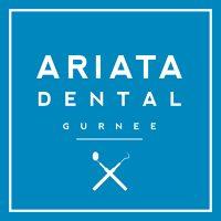 Logo for Ariata Dental