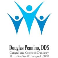 Logo for Douglas Pennino's Practice