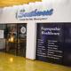 Southwest Center for Pain Management