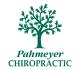Kathleen Pahmeyer's Practice