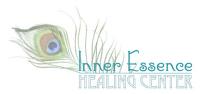 Logo for Inner Essence Healing Center LLC