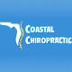 Coastal Chiropractic