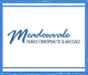 Meadowvale West Family Chiropractic and Massage