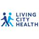 Living City Health