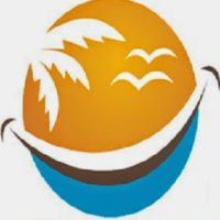 Logo for Christine N. Altrock, DDS & Brian Fabb, DDS